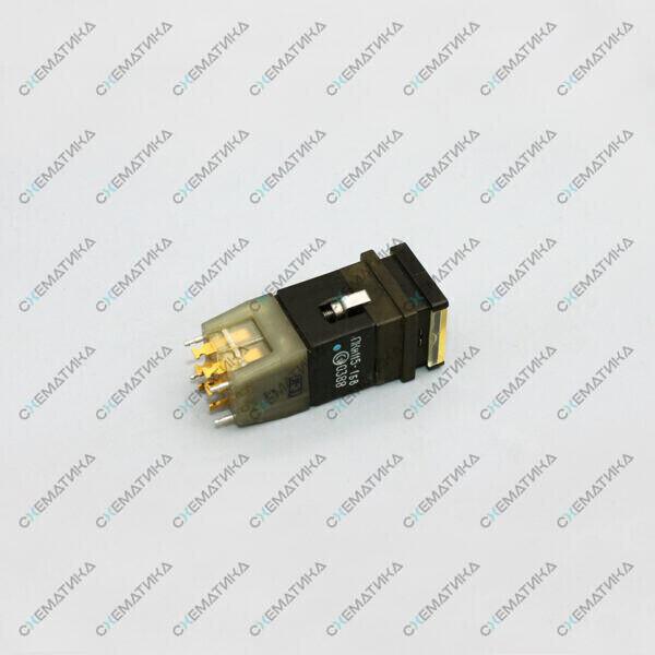 ПКН-113-1Б до 90 года